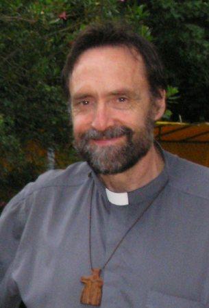 Semaine Sainte en Avignon