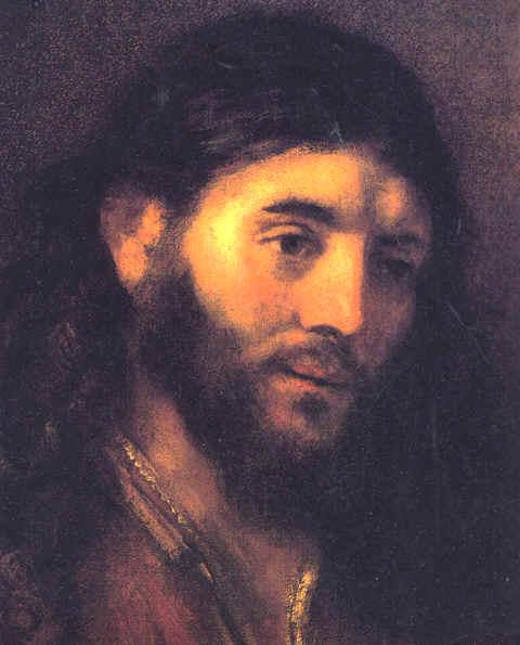 christ2