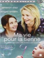 68399-ma-vie-pour-la-tienne-150x200-1