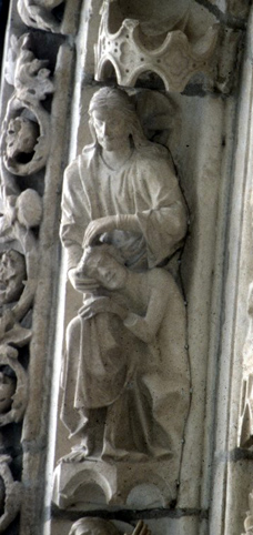 Main_dieu_creation_chartres