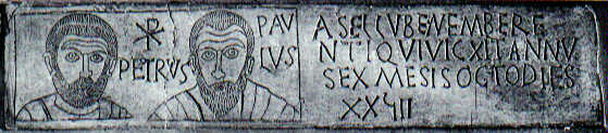 PC-Asellus