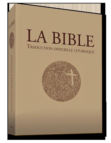 Parole de dieu recevoir pour transmettre - Table pastorale de la bible en ligne ...
