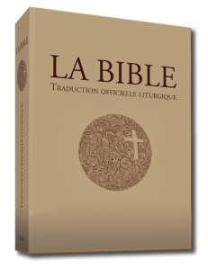 Bible_grand_format