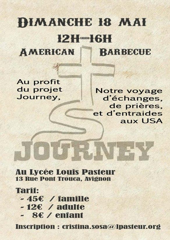 Journey-verso