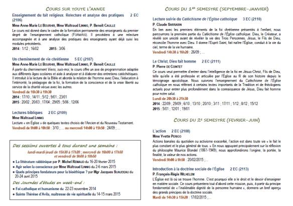 verso-cours publics